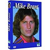 Mike Brant - Inoubliable. Ses plus grands succès DVD