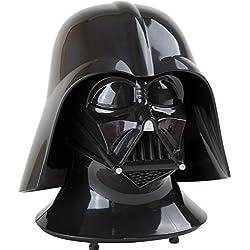 Star Wars Hucha con Sonido Darth Vader