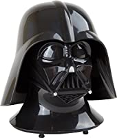 Joy Toy 21352 Star Wars Darth Vader Talking Money Box in Gift Wrap