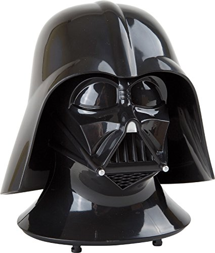 Joy Toy 21352 Star Wars Darth Vader Talking Money Box in Gift Wrap