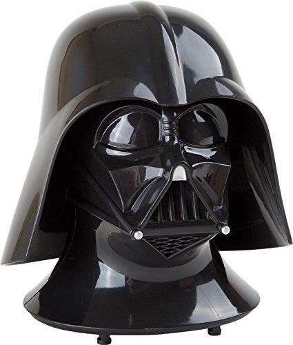 Star Wars DCD21352 Hucha con Sonido Darth Vader