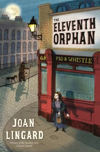 The Eleventh Orphan