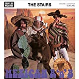 Mexican R'N'Roll (3 Disc Expanded Edition)