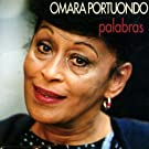 Palabras by Portuondo, Omara (2007-09-25j
