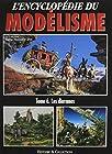 L'encyclopédie du modélisme - Tome 6, Les dioramas
