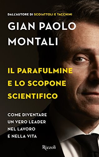 SCARICARE SCOPONE SCIENTIFICO DA