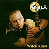 Songtexte von Gölä - Wildi Ross