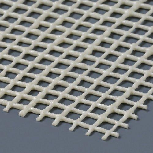 natte-anti-glissement-dessous-de-tapis-grillage-toutes-grandeurs-prix-top-dimension160x220-cm
