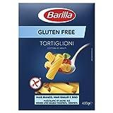 Barilla Pasta glutenfrei 400g Tortiglioni