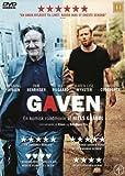 Gaven [Dänemark Import] kostenlos online stream