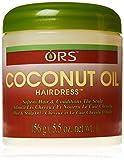 Organic Root Stimulator Kokosnuss Öl 165 ml