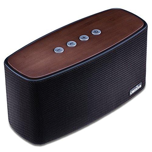 altavoz-bluetooth-estereo-con-radiador-pasivo-comiso-nature-audio-negro-hecho-a-mano-bambu-madera-ca
