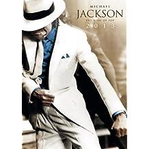 Michael Jackson 2013 Calendar
