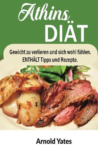 atkins-diat-gewicht-verlieren-und-fuhle-mich-grossartig-enthalt-tipps-und-rezepte-nahrstoff-ernahrun
