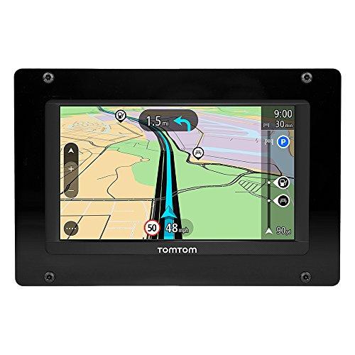 Padholdr 07-12 Ford Mercury Mazda Toyota iPad Tablet Dash Kit Padholder PH751371307