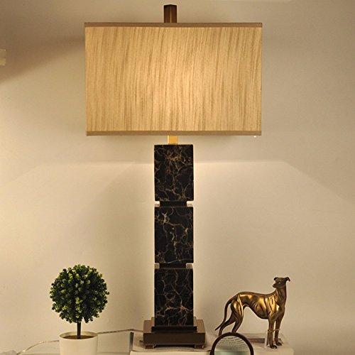 qmpzg-hogar-de-marmol-decorativa-lampara-de-mesa-lampara-de-escritorio-lampara-de-salon-de-lujo
