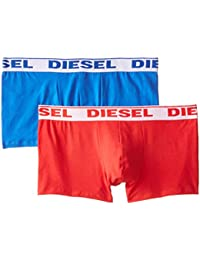Diesel Umbx-Shawntwopack, Boxer Homme