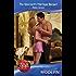 The Spaniard's Marriage Bargain (Mills & Boon Modern)