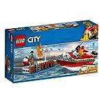 LEGO-City-Incendio-al-porto-60213