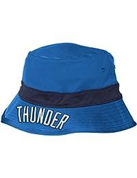 Amazon.it  cappello da pescatore - adidas  Abbigliamento 8774c4702f90