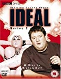 Ideal - Series 2 [DVD]
