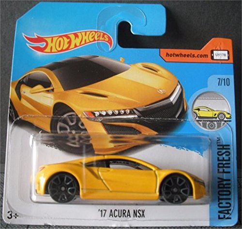 hot-wheels-2017-factory-fresh-17-acura-nsx-yellow-127-365-short-card
