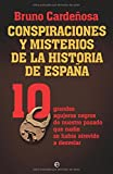 Historias De Misterio De Los Siglos - Best Reviews Guide
