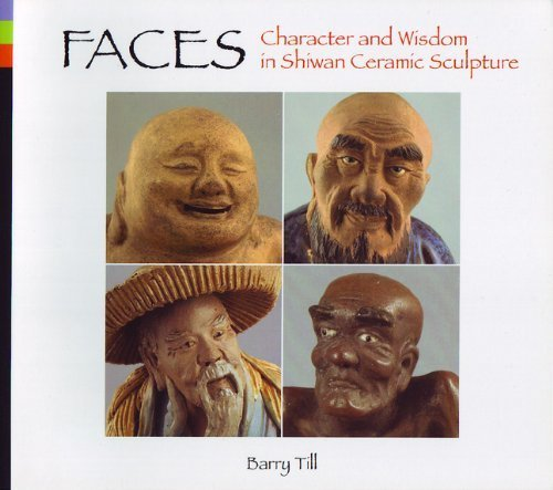faces-character-and-wisdom-in-shiwan-ceramic-sculpture-by-barry-till-2005-paperback