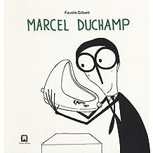 Marcel Duchamp. Ediz. italiana e inglese