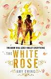 Telecharger Livres The Lone City 2 The White Rose (PDF,EPUB,MOBI) gratuits en Francaise