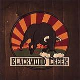 Songtexte von Blackwood Creek - Blackwood Creek