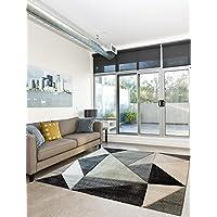 Suchergebnis auf Amazon.de für: Merinos - Grün / Teppiche & Matten ...
