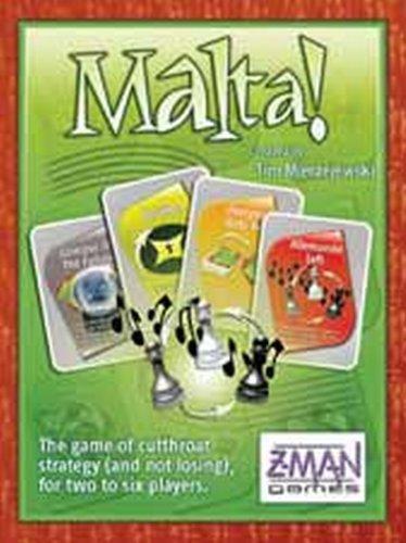 malta-jeu-de-societe