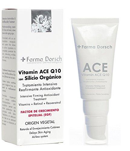 farma-dorsch-vitamin-ace-q10-crema-antiedad-50-ml