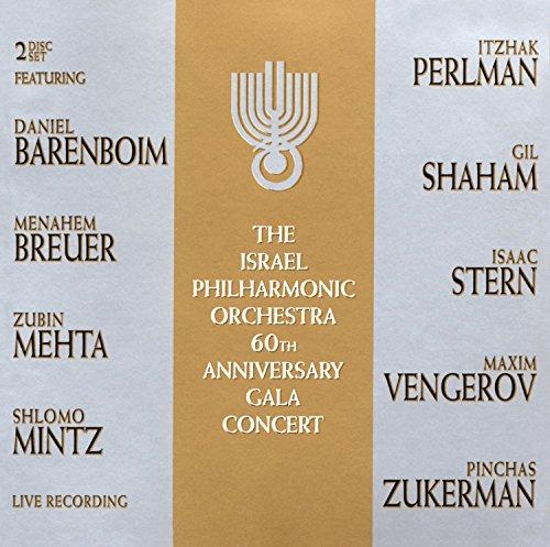 sixtieth-anniversary-gala-concert