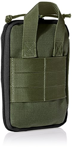 Maxpedition EDC POCKET ORGANIZER - 2