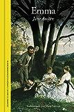 ISBN 8439730071