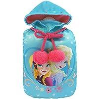 Frozen Wärmflasche Und Abdeckung - Disney - Anna und Elsa preisvergleich bei billige-tabletten.eu