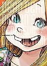 Dead Dead Demon's Dededededestruction, tome 7 par Asano