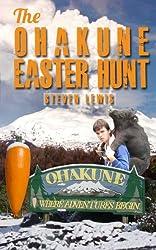 The Ohakune Easter Hunt