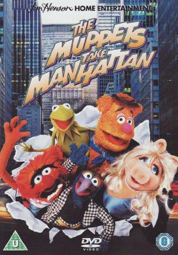 muppets-take-manhattan-dvd