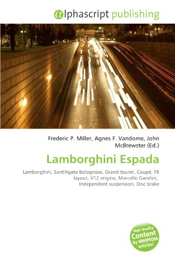 lamborghini-espada-lamborghini-santagata-bolognese-grand-tourer-coupe-fr-layout-v12-engine-marcello-