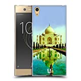 Best Head Case Designs Designs Head Case Of Taj Mahal - Head Case Designs Taj Mahal Inde Meilleurs Endroits Review