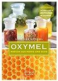 Oxymel (Amazon.de)