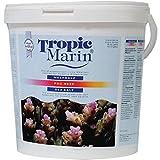 Tropic Marin 10551 - Pro Reef Secchiello da 25Kg per 750 Litri Sale Marino per Acquari di Barriera Corallina