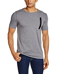 Adamo London Men's T-Shirt