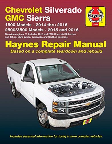 chevrolet-silverado-gmc-sierra-automotive-repair-manual-14-16-haynes-automotive