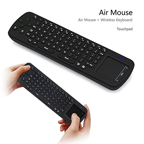 teclado-qwerty-completo-lujii-24-ghz-inalambrico-con-raton-de-la-mosca-touchpad-portatil-mini-teclad