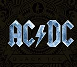 Songtexte von AC/DC - Black Ice