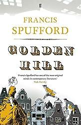 Golden Hill (English Edition)